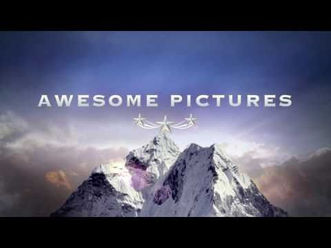 Adrenalin trailer HD