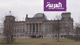 اللاجئون السوريون يخشون الحزب البديل في ألمانيا