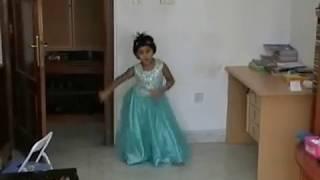 Malayalam dance