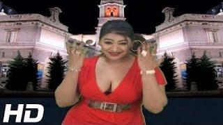 hot and sexy bangladesi remix song