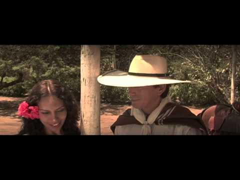 Xxx Mp4 El Chalán Un Western Peruano De Alberto Matsuura 3gp Sex