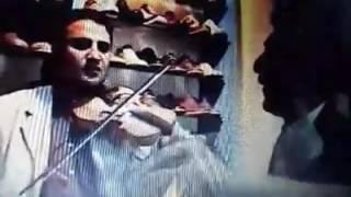 Haydar Öztürk // Latif Doğan -*- düet