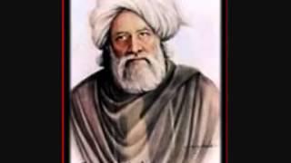 PARH PARH ALAM FAZAL HOYA  KALAM BULLEH SHAH