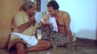 Malayalam Comedy   Innocent Thilakan Comedy Scenes   Malayalam Movie Comedy Scenes   Comedy Video HD