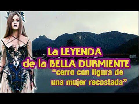 Xxx Mp4 La Leyenda De La BELLA DURMIENTE Tingo María Leyendas Peruanas 1ra Versión 3gp Sex
