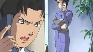 Happy Birthday - Inochi Kagayaku Toki الفيلم النادر والرائع