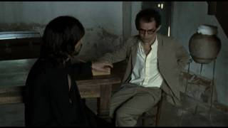 Hotel Atlantico (2009) Trailer [HD]
