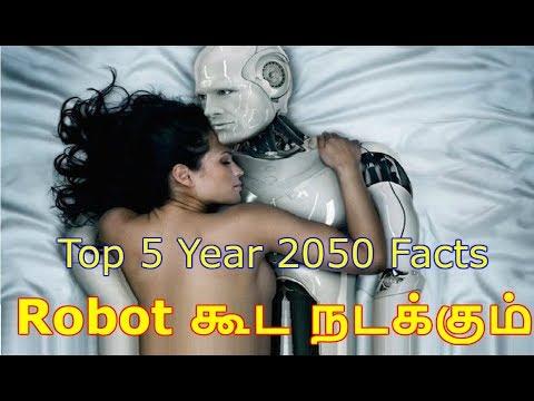 Xxx Mp4 TOP 5 FUTURE TECH FACTS ROBOT SXX இந்த 5 விஷயம் தெரிஞ்ச மூக்குமேல விரலை வெப்பிங்க Episode 24 3gp Sex