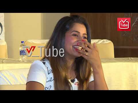 Xxx Mp4 Anushree Finally Revealed Truth About Her Marriage Boyfriend Exclusive Video 3gp Sex