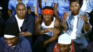 the truth behind Gillie da kid & Lil Wayne beef