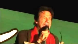 Get Tez Tezabi Totay - Imran Khan Dubbing - Funny Punjabi Video Clip 2016