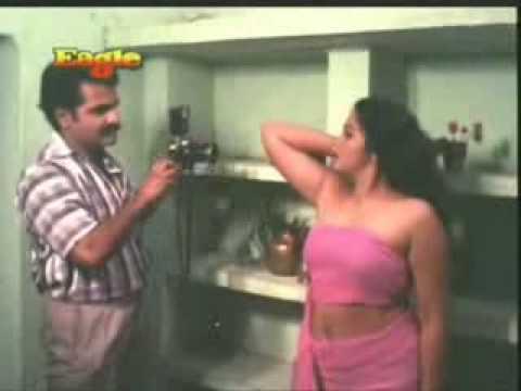 Xxx Mp4 Indian Teen Indian Slut Sexy Indian Teen Mallu Hot Antie 14 Sex Video Hot Gallery 3gp Sex