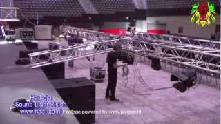 Rahat Fateh Ali Khan live in concert 2012 in Ahoy Rotterdam.mpg