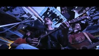 Hemlock Society Theatrical Bengali Full HD 2012   YouTube