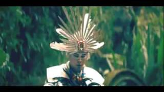 Empire of the Sun We Are The People Official Music VideoHQ