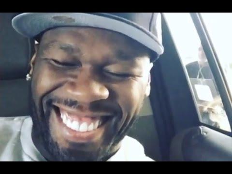 50 Cent Clowns Nicki Minaj After Remy Ma Diss Song