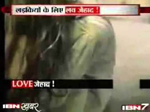 Xxx Mp4 Love Jihad Muslim Boys Targeting Hindu Girl S For Conversion 3gp Sex