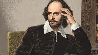 شكسبير عن كتاب قصة الحضارة - كتاب مسموع