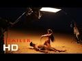 MOSTLY SUNNY Official Trailer Sunny Leone Pornstar Documentary