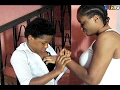 Download Video Download FEDERAL GIRLS COLLEGE 2 - NOLLYWOOD LATEST MOVIE 3GP MP4 FLV