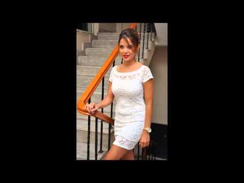 Actress Adonica Hot PhotoShoot