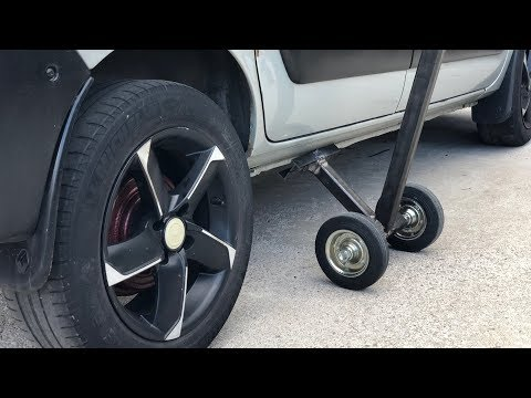 Xxx Mp4 New Unbelievable Homemade LIFE HACK For Cars Never Seen Before 3gp Sex