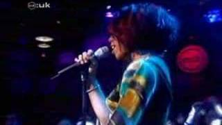 Kelly Rowland - Stole (live)