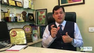 Abdominal Pain In  Pregnancy (Hindi)   By Dr. Mukesh Gupta