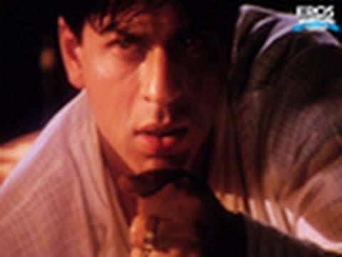 Xxx Mp4 Shahrukh Khan Punishes Himself Devdas 3gp Sex