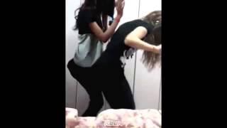 كوكتيل رقص دقني معلايه سعودي