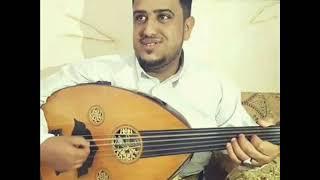 يحيي عنبه_لحظه وداع قمه الألم 2018