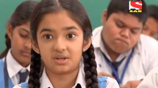 Baal Veer - Epsiode 362 - 5th February 2014