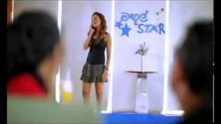 Amma Amma  Gypsies  Remix    Rukshan Mark   New sinhala fun song video