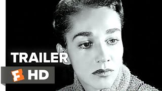 Chavela Trailer #1 (2017) | Movieclips Indie