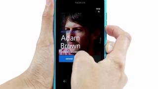 Nokia Lumia  Tips  Tricks
