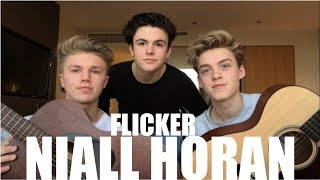 Niall Horan - Flicker (Cover by New Hope Club)