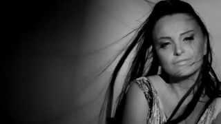 Ella Tarunc - Bayc Du // Official Music Video // Full HD