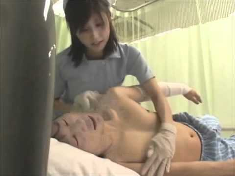 Xxx Mp4 Nurse 2 3gp Sex