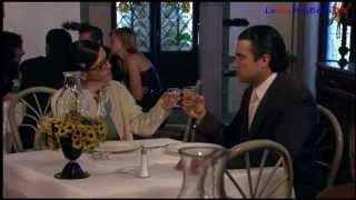 Fernando y Lety - En El Meson De San Diego (HD)