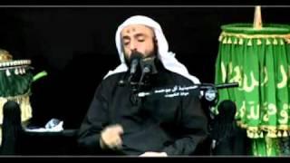 أيام الأسبوع تعريف حسين الفهيد