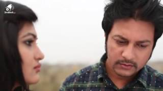 Kakchokkhu Jole 2016 Bangla Natok Ft  Emon & Nadia Mim HDBDMusic25 me