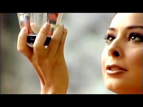 Xxx Mp4 LA OTRA Cordelia Cae En Su Propia Trampa Parte 1 3gp Sex