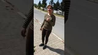 رقص دلع البنات مولع نار(3)