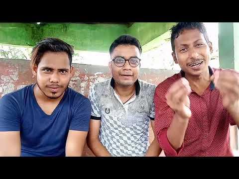 Xxx Mp4 HSLC RESULT Matric Exam 2018 Assamese Funny Video Comedy Video 3gp Sex