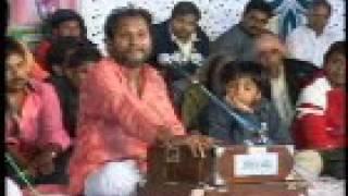 Parbhat solanki video by shakti sound
