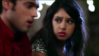 Kaisi Yeh Yaariaan Season 1: Full Episode 62