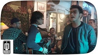 NIDJI - Bila Bersamamu (OST. THE GUYS) |  Behind The Scene