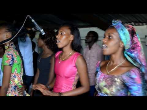 Xxx Mp4 Ada Claudine Concert Data Arihagije Album Launch Bukavu Part 1 3gp Sex