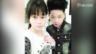 Chinese teens married at 16 sparks debates on social media