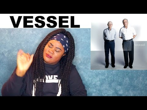 Twenty One Pilots - Vessel Album |REACTION|